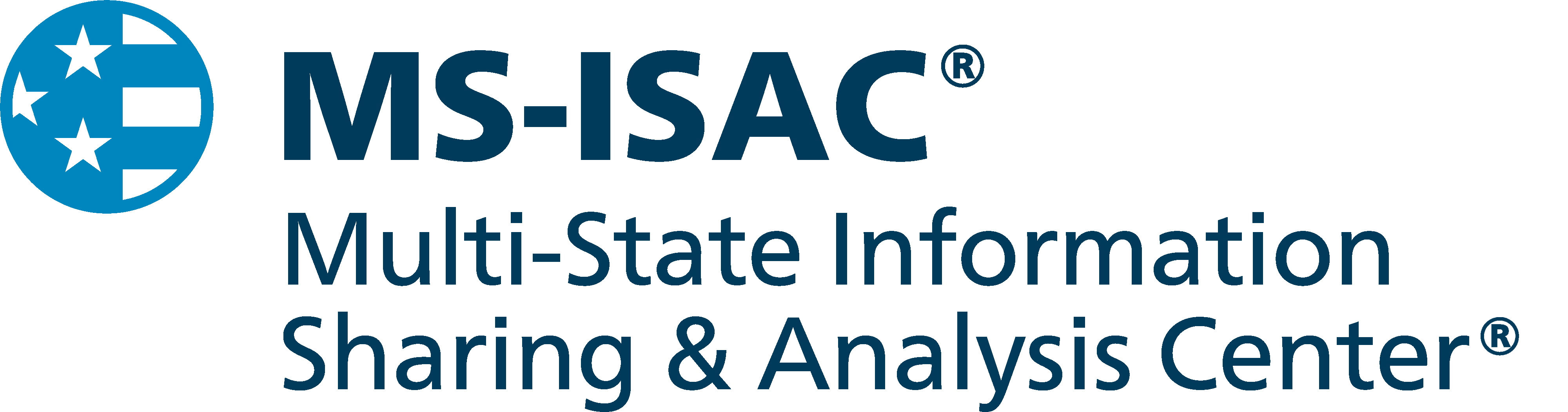 Multi-State Information Sharing and Analysis Center (R)